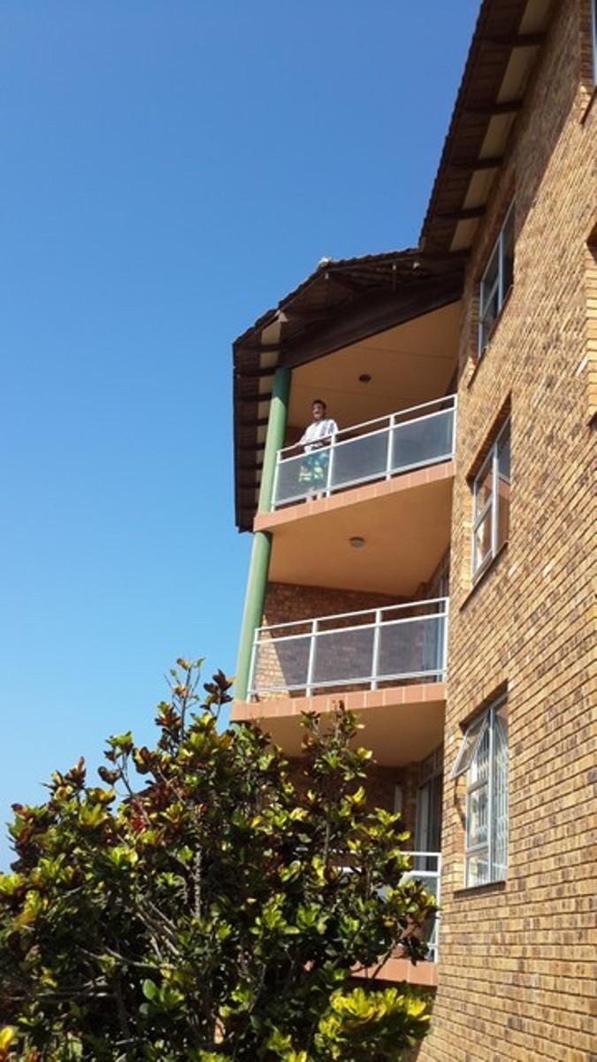 Vakansie Akkommodasie te huur in Ramsgate, Hibiscus Coast, South Africa