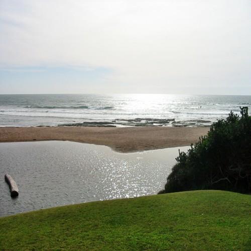 Selfsorg te huur in Zinkwazi beach, Zinkwazi beach, South Africa