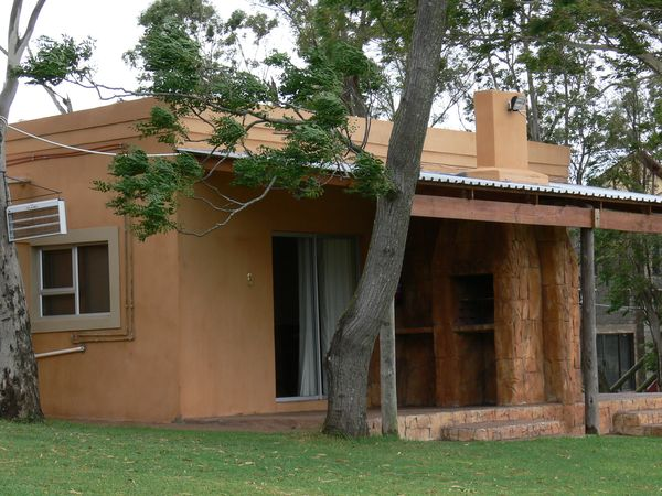 Holiday Rentals & Accommodation - Self Catering - South Africa - East London - Beacon Bay