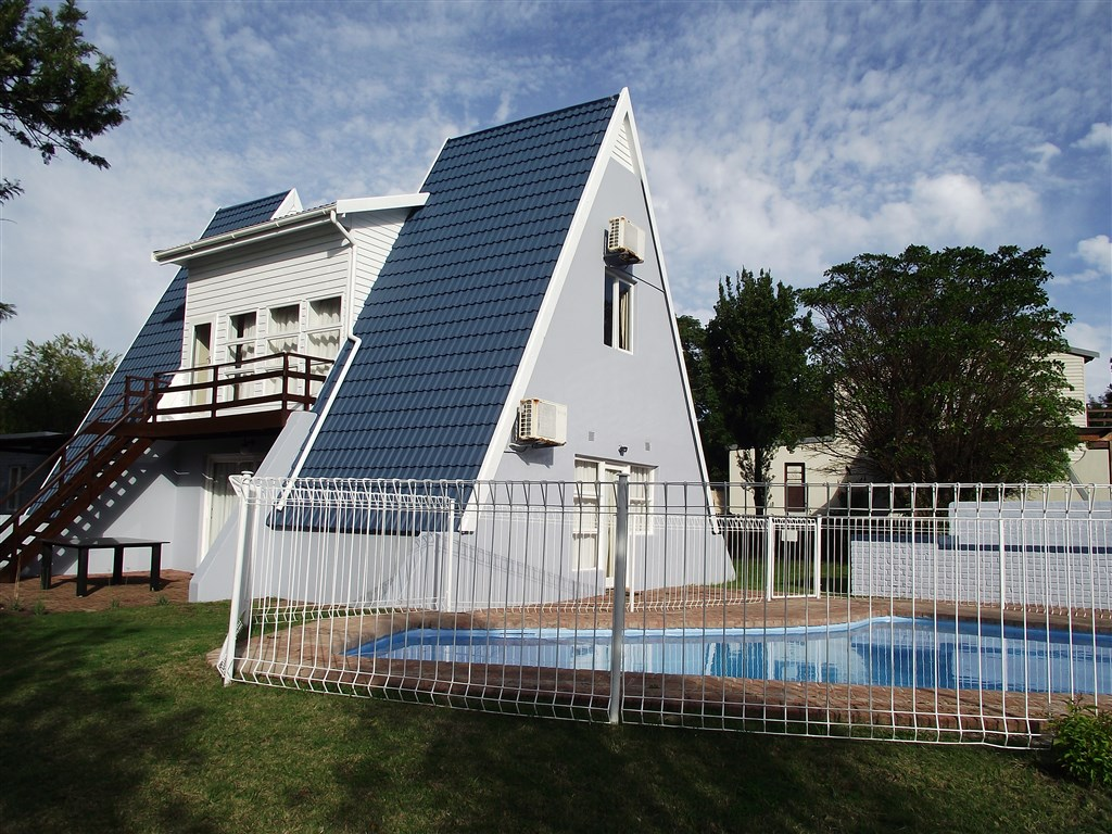 Holiday Rentals & Accommodation - Holiday Homes - South Africa - Western Cape - Sedgefield