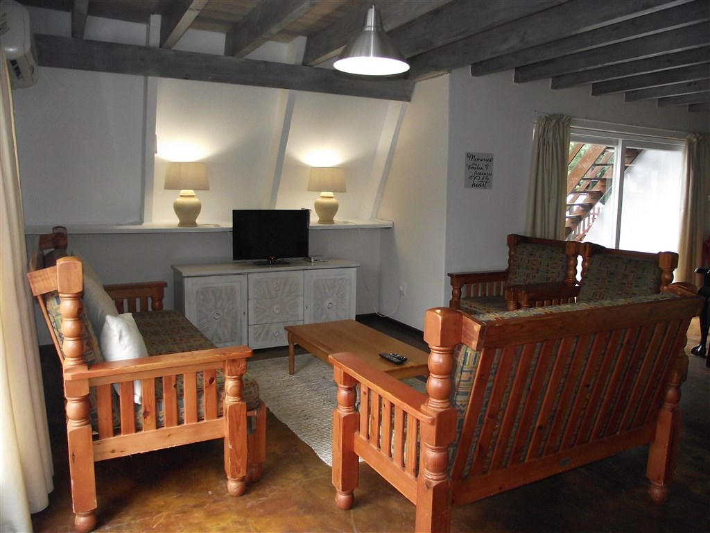 Holiday Homes to rent in Sedgefield, Western Cape, South Africa