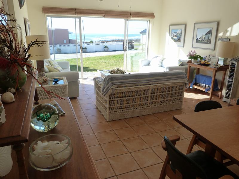 Bed en Ontbyt te huur in Agulhas, Overberg, South Africa