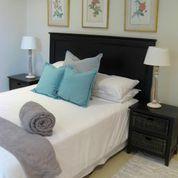 Strand Huise te huur in Gordons Bay, Cape Town, Western cape, Helderberg, South Africa
