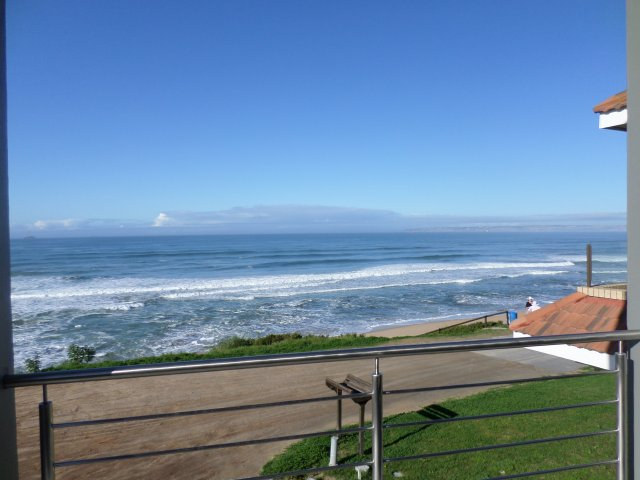 Holiday Rentals & Accommodation - Beachfront Accommodation - South Africa - Garden Route - Tergniet