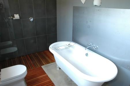 Bed en Ontbyt te huur in Pretoria, Tshwane Greater Metropolitan Area, South Africa