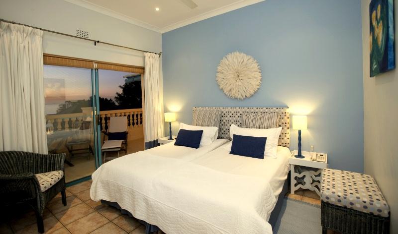 Gastehuise te huur in Cape Town, Atlantic Seaboard, South Africa