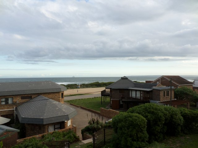 Holiday Rentals & Accommodation - Holiday Homes - South Africa - Garden Route - Grootbrakrivier