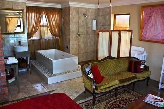 Gastehuise te huur in Struisbaai, Western Cape, South Africa