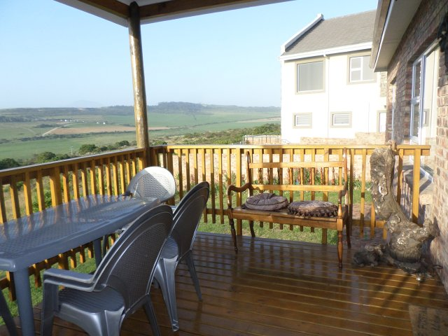 Holiday Rentals & Accommodation - Holiday Accommodation - South Africa - Garden Route - Reebok