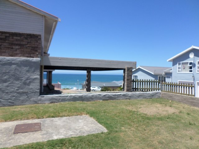 Holiday Rentals & Accommodation - Self Catering - South Africa - Garden Route - Tergniet