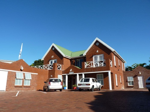 Location & Hébergement de Vacances - Pension de Famille - South Africa - Western Cape - Cape Town