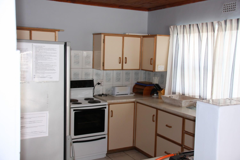 Vakansie Akkommodasie te huur in Struisbaai, Overberg District, South Africa