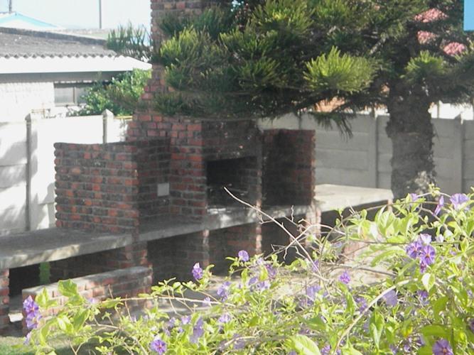 Visvang Vakansies te huur in Struisbaai, Overberg District, South Africa