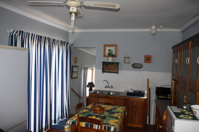 Vakansie Woonstelle te huur in Struisbaai, Overberg District, South Africa