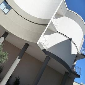 Woonstelle te huur in San Gwann, San Gwann, Malta