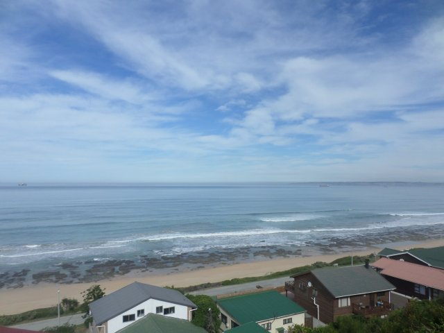 Holiday Rentals & Accommodation - Beach Houses - South Africa - Garden Route - Tergniet