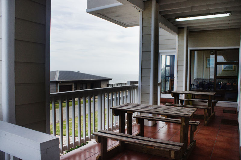 Holiday Homes to rent in Great Brak River, Garden Route, South Africa