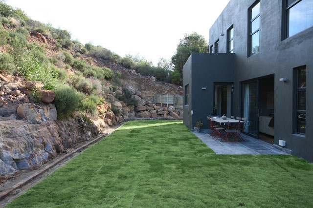Location & Hébergement de Vacances - Villas - South Africa - Cape Town - Cape Town