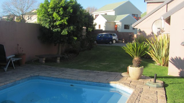 Holiday Rentals & Accommodation - Holiday Accommodation - South Africa - Garden Route - George