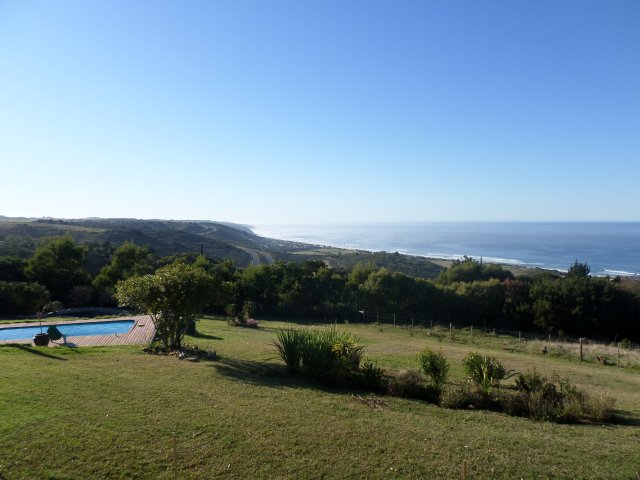 Holiday Rentals & Accommodation - Holiday Accommodation - South Africa - Garden Route - Grootbrakrivier