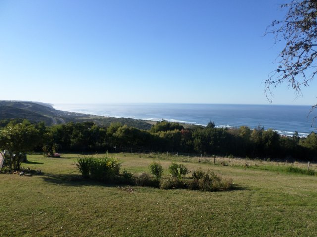 Holiday Rentals & Accommodation - Self Catering - South Africa - Garden Route - Grootbrakrivier