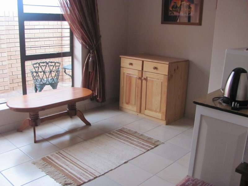 Holiday Rentals & Accommodation - Holiday Accommodation - South Africa - Western Cape / Weskaap - Hersham