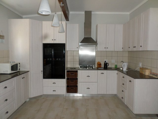 Holiday Accommodation to rent in Grootbrakrivier, Garden Route, South Africa