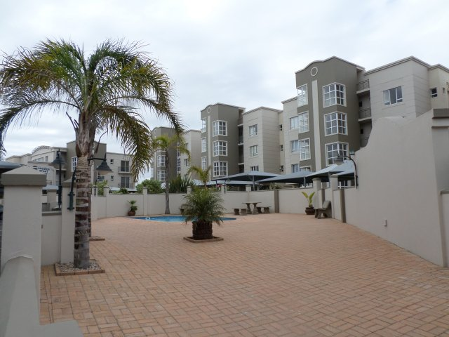 Holiday Rentals & Accommodation - Apartments - South Africa - Garden Route - Reebok