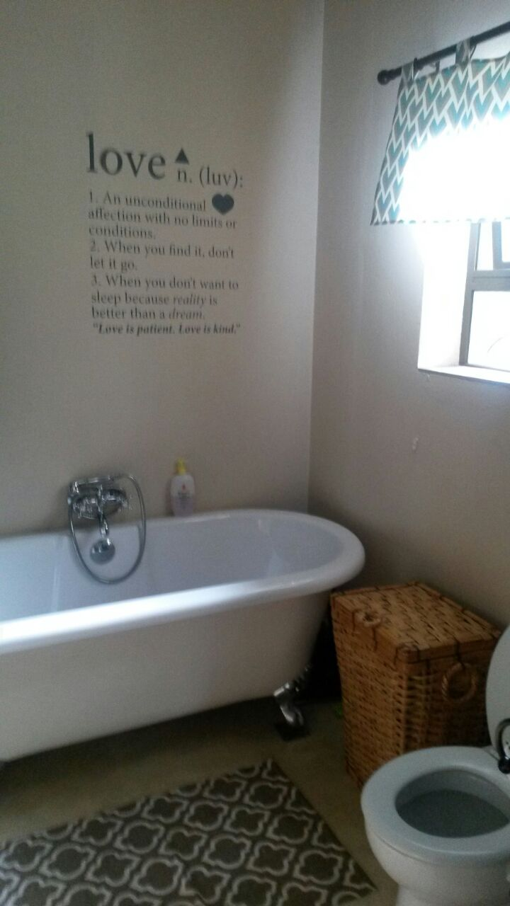 Holiday Accommodation to rent in Hersham, Western Cape / Weskaap, South Africa