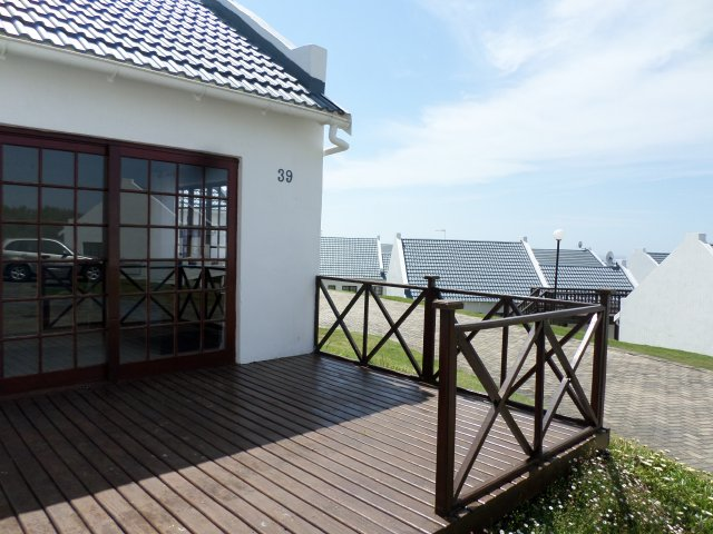 Holiday Rentals & Accommodation - Beach Houses - South Africa - Garden Route - Grootbrakrivier