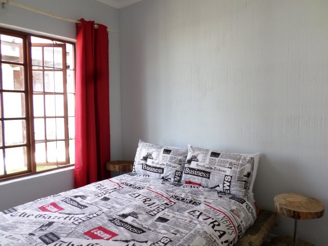 Beach Houses to rent in Grootbrakrivier, Garden Route, South Africa