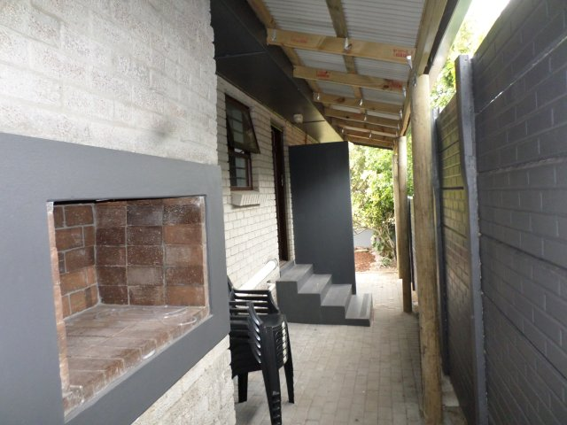 Holiday Accommodation to rent in Fraaiuitsig, Garden Route, South Africa
