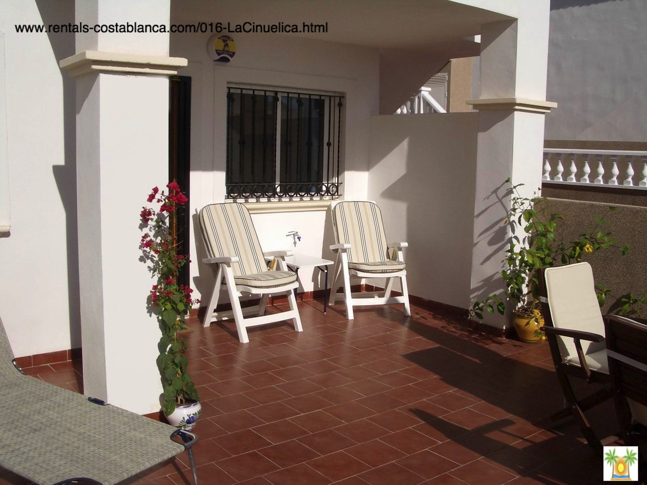Location & Hébergement de Vacances - Appartements - Spain - Torrevieja / Alicante / Costa Blanca - Torrevieja