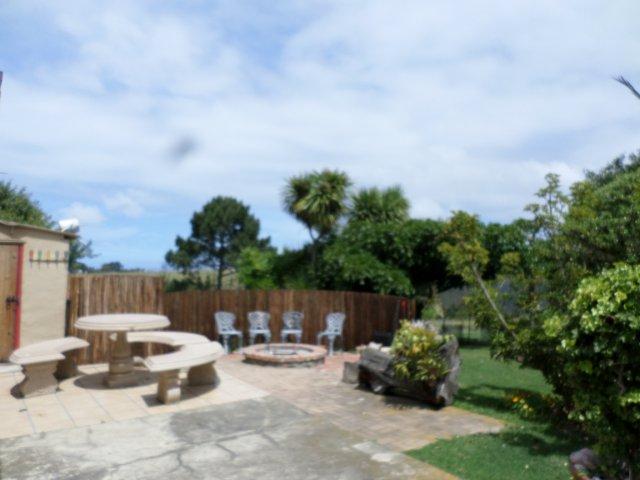 Location & Hébergement de Vacances - Vacances en Maison - South Africa - Garden Route - Grootbrakrivier