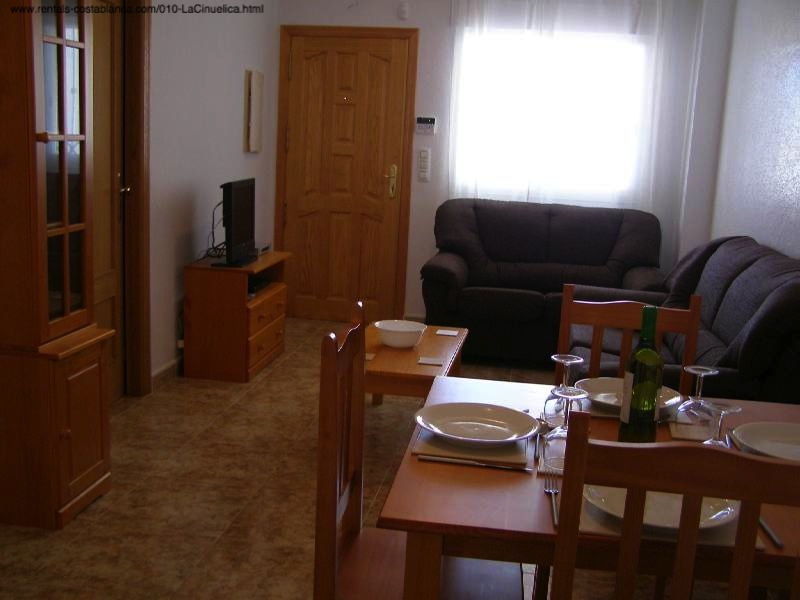 Holiday Rentals & Accommodation - Apartments - Spain - Torrevieja / Alicante / Costa Blanca - Torrevieja / Orihuela Costa