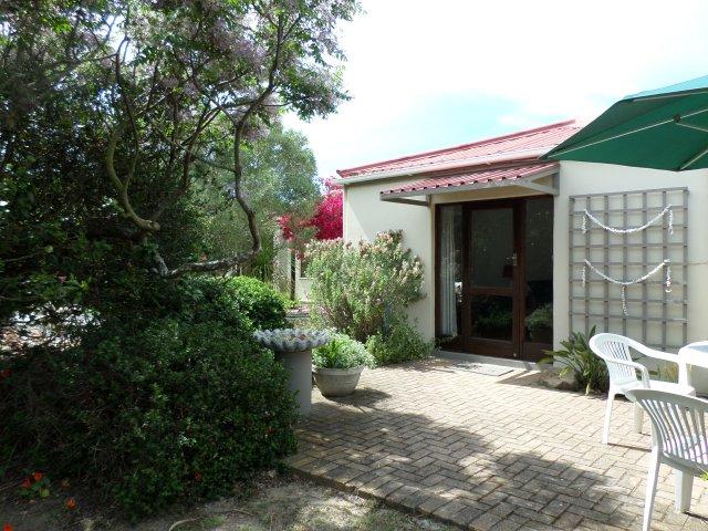 Location & Hébergement de Vacances - Hébergement de Vacances - South Africa - Garden Route - Kleinbrakrivier