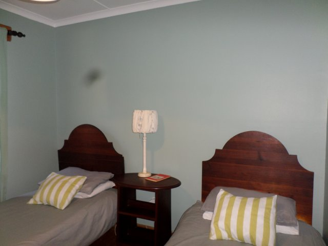 Holiday Homes to rent in Reebok, Garden Route, South Africa