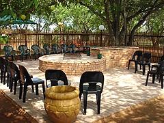 Lodges en Toevlugsoorde te huur in Pretoria, Gauteng, South Africa