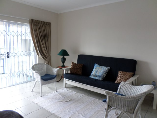 Holiday Rentals & Accommodation - Apartments - South Africa - Garden Route - Mosselbaai