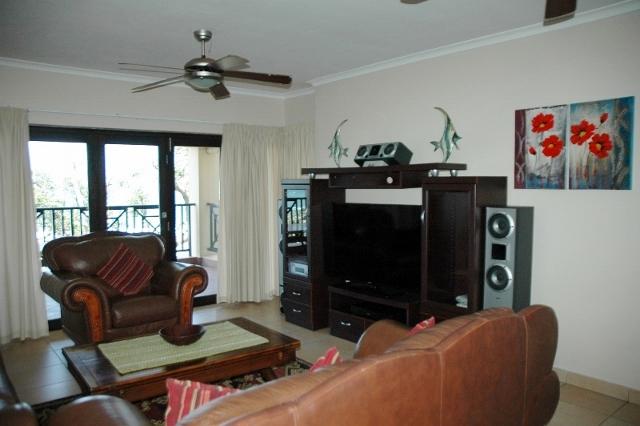 Selfsorg te huur in Shelly Beach, Kwazulu Natal, South Coast, South Africa