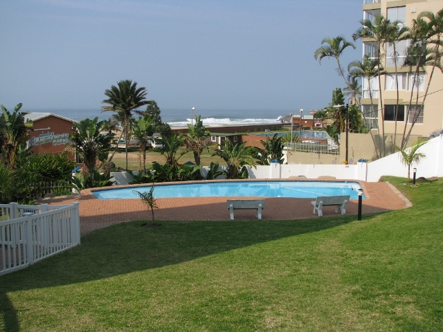 Selfsorg te huur in Margate, Margate, South Africa