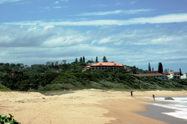 Holiday Rentals & Accommodation - Self Catering - South Africa - Ramsgate - Ramgate