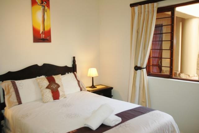 Selfsorg te huur in Ramgate, Ramsgate, South Africa