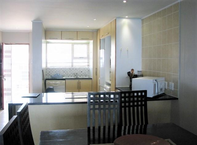 Selfsorg te huur in Margate, Margate, South Africa