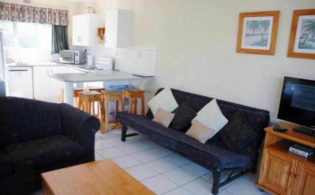 Selfsorg te huur in Ramsgate, Ramsgate, South Africa