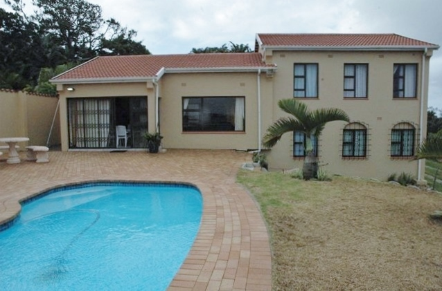 Holiday Rentals & Accommodation - Self Catering - South Africa - Ramsgate - Ramsgate