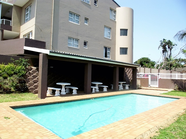 Selfsorg te huur in Shelly Beach, Shelly Beach, South Africa