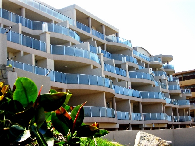 Holiday Rentals & Accommodation - Self Catering - South Africa - Margate - Margate