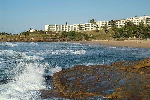 Location & Hébergement de Vacances - Vacances en Maison - South Africa - Uvongo - Uvongo