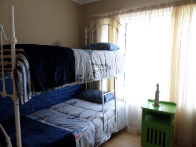 Garden Flat to rent in Reebok, Garden Route, South Africa